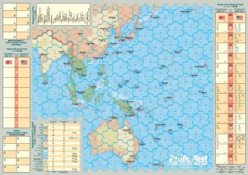 Pf_map2400_20210523091901