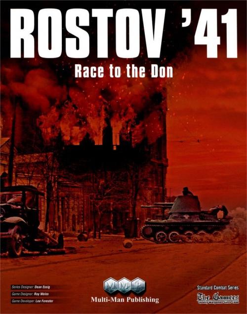 Rostov_cover
