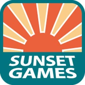 Sunset_logo300