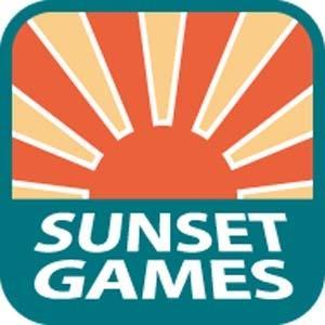 Sunset_logo300_20201223222401